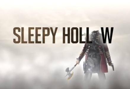 sleepy-hollow_R439
