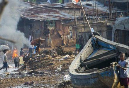 slum_sierraleoneR439