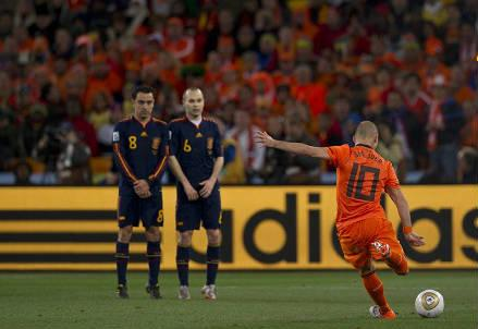 sneijder_barriera