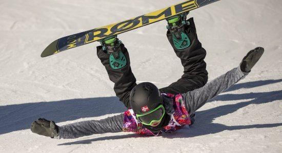 snowboard_sochi