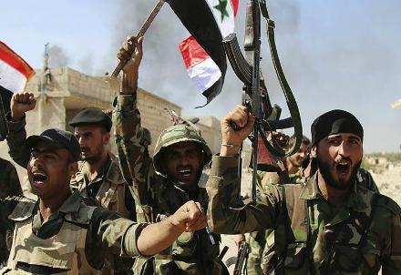 soldati-siriani_R439