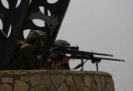 soldati_israele_R439
