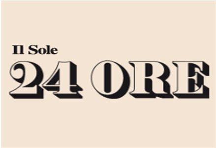 sole24ore
