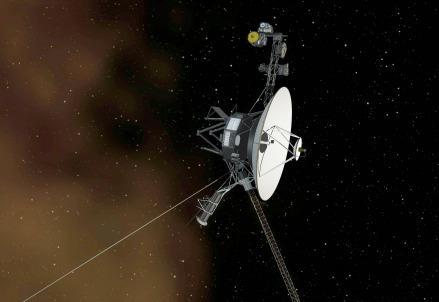 sonda_spazio_nasa_voyager