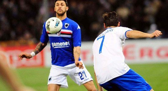soriano_sampdoria_gamperR400