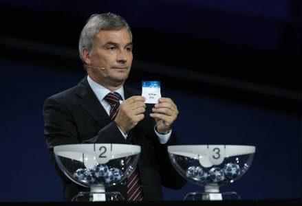 sorteggio_champions_urne