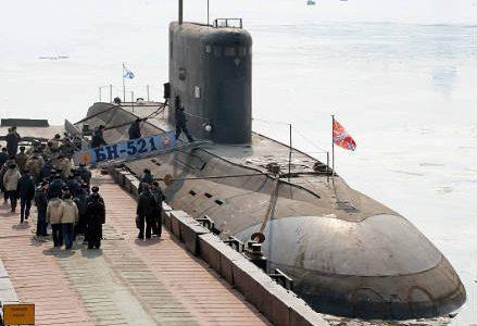 sottomarino_r439