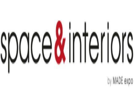 space_interiors