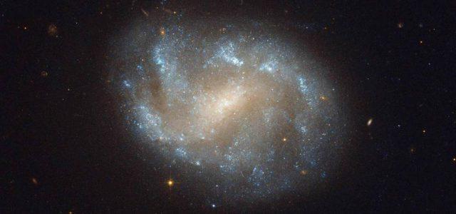 spazio_nebulosa_galassia