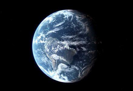 spazio_terra_r439