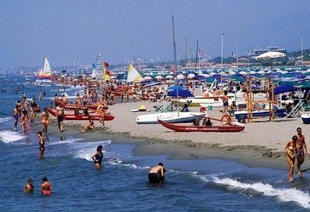spiaggia_mareR439