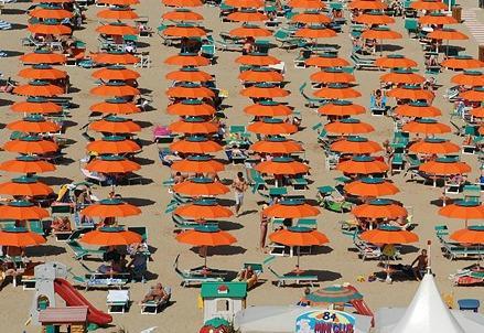 spiaggia_vacanza_riminiR439
