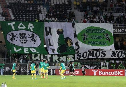 sporting_striscione