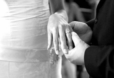 sposa_anello_r439