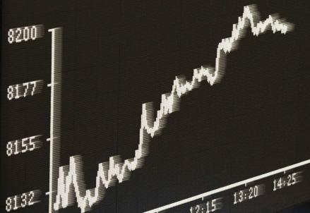 spread_indice_grafico_statistiche_pil