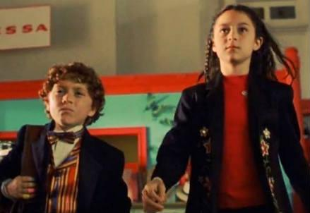 spy_kids_film_r439