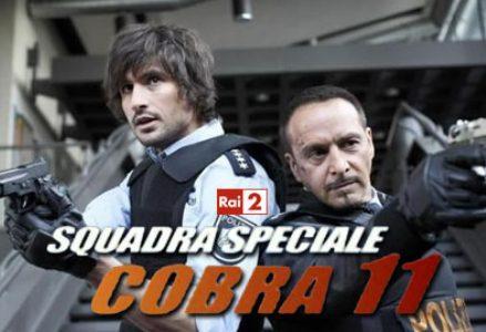 squadra_speciale_cobra_11_R439
