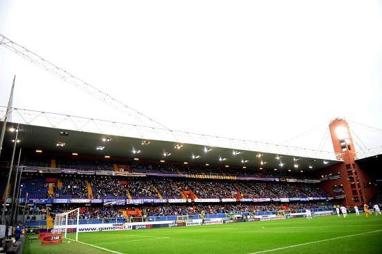 stadio_marassi_ferraris