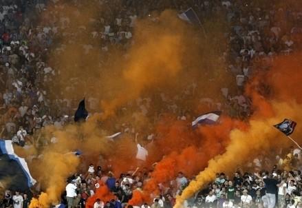 stadio_ultras_napoliR439