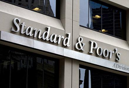 standard-poor_R439