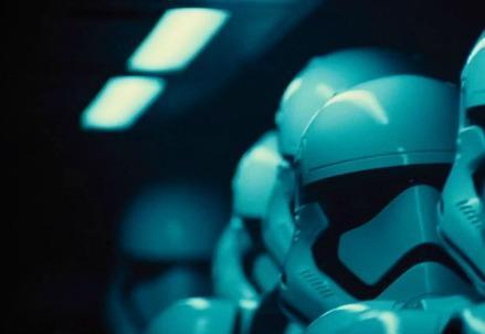 starwars_fantascienza1R439