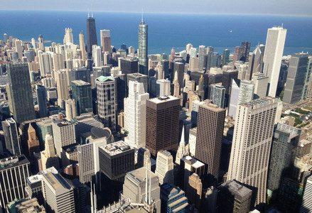 statiuniti_chicagoR439