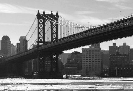 statiuniti_newyork_ponteR439