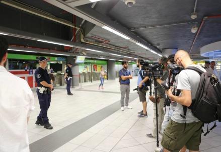 stazione_centrale_attentato_terrorismo_bomba