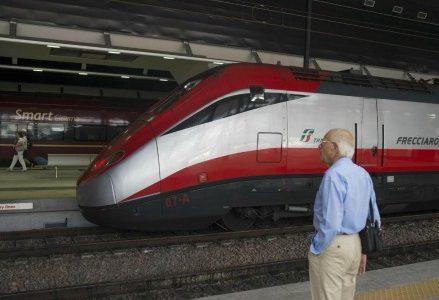 stazione_treni_trenitalia_lapresse