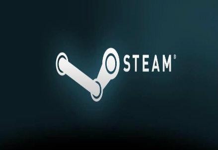 steam_r439