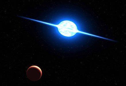 stella_universo_r439