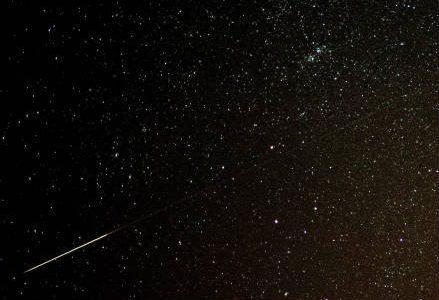stelle_cadenti_cielo_r439