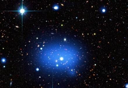 stelle_galassia__JKCS041R439