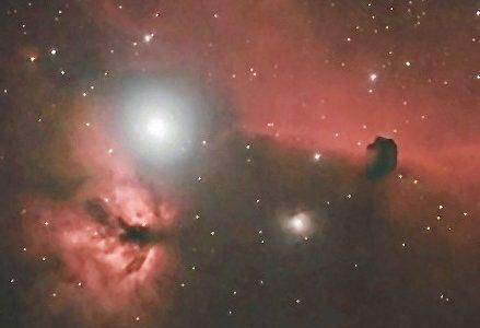 stelle_nebulosa_cavalloR439