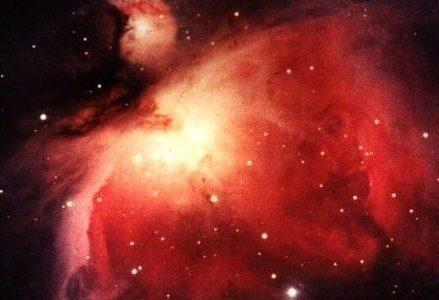 stelle_nebulosa_orioneR439