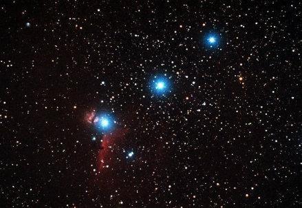 stelle_planetario_R439