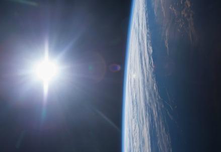stelle_terra_spazioR439