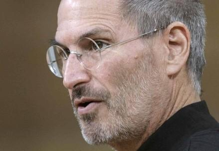 stevejobs_ppianoR400
