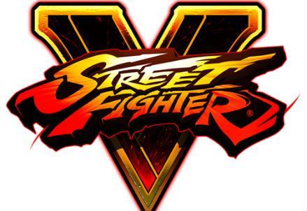 street_fighter_r439