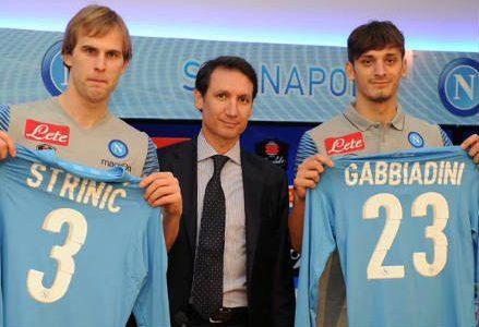 strinic_gabbiadini