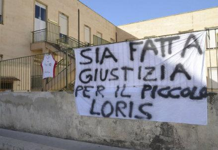 striscione_loris_R439
