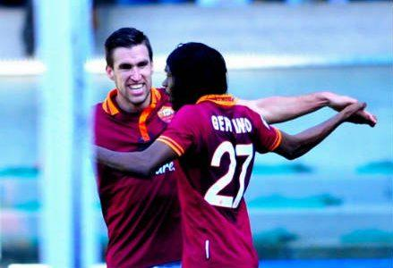 strootman_gervinho