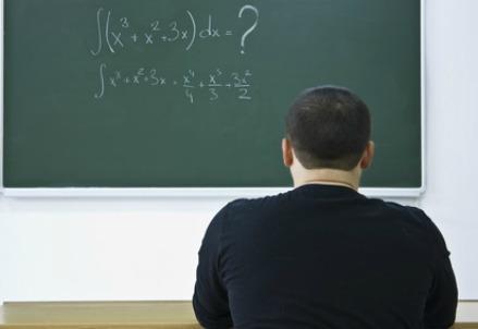 studentelavagnamatematica.R439