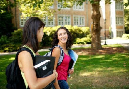 studenti_americani_R439