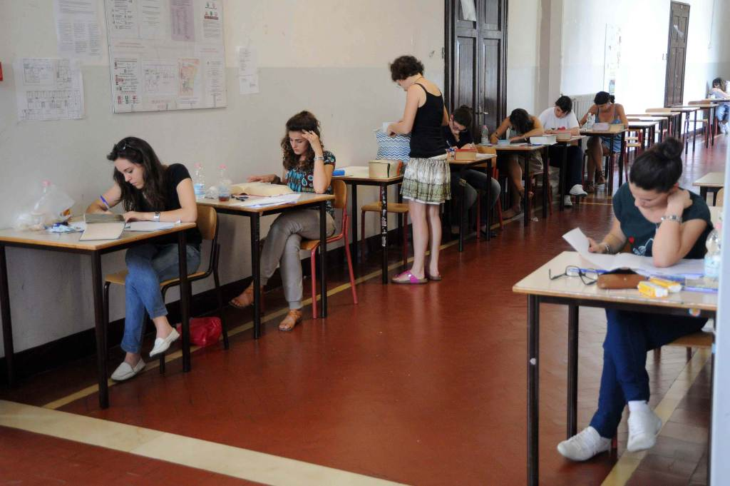 studenti_esame_maturita
