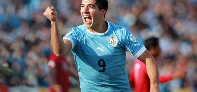 suarez_uruguayR400