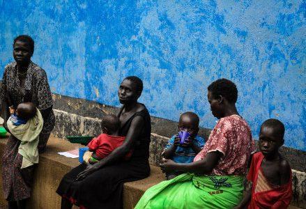 sud_sudan_donne_R439