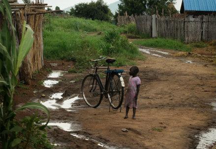 sud_sudan_strade_R439