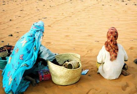 sudan_sud_r439