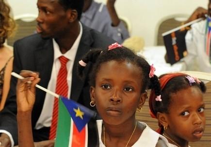 sudsudan_africa_indipendenzaR439